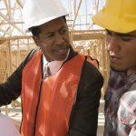 contractors-insurance-selma-al