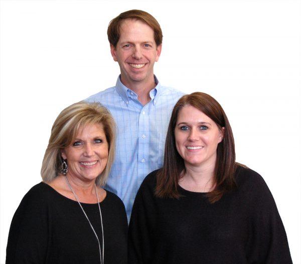 frazer group insurance alabama