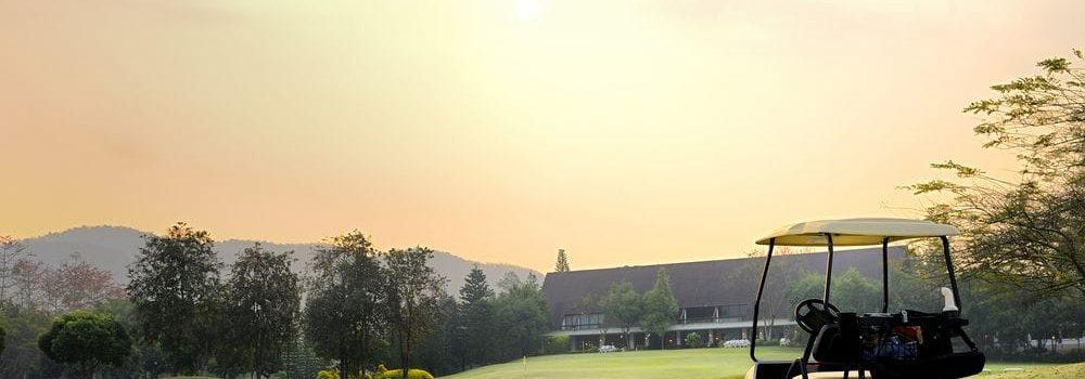 golf-course-insurance-selma-al
