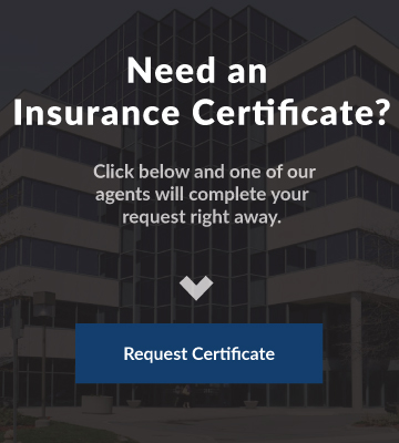 insurance-certificate-request-selma-al