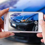 auto-insurance-selma-al