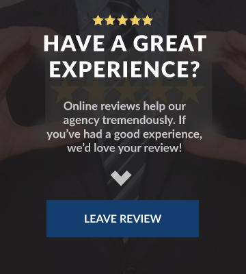 insurance-reviews-selma-al